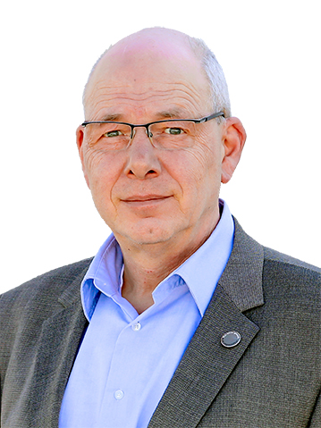Frank Arnecke