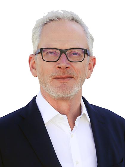 Martin Koetter